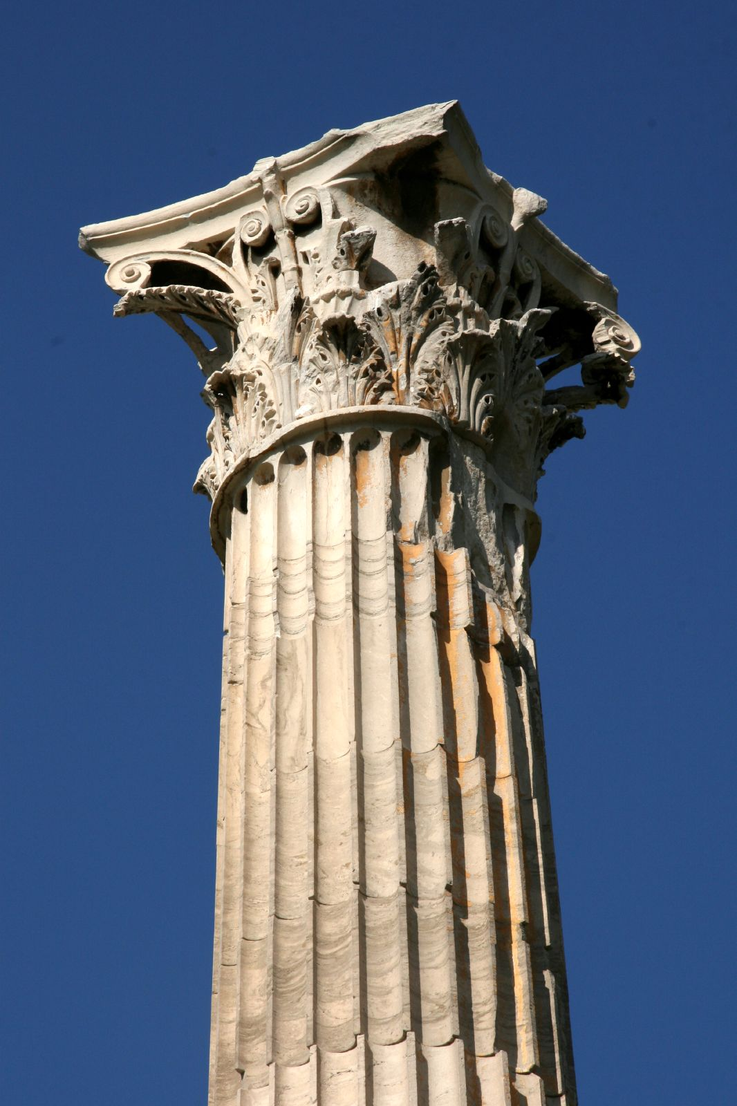 Corinthian_Column_of_the_Temple_of_Zeus_in_Athens