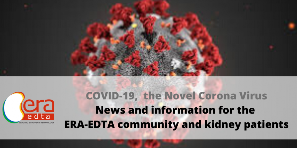 COVID-19 News and Information